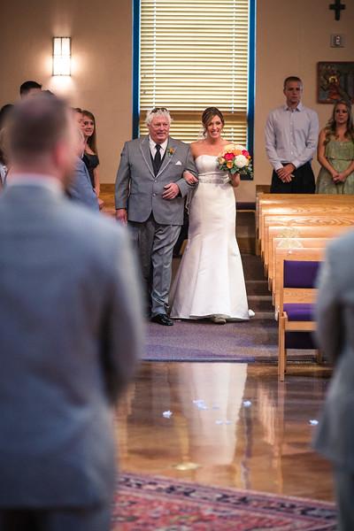 2014-09-13-Wedding-Raunig-0627-3603990123-O