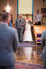 2014-09-13-Wedding-Raunig-0627-3603990123-O