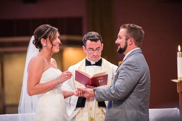 2014-09-13-Wedding-Raunig-0725-3609006433-O