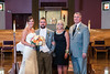 2014-09-13-Wedding-Raunig-0849-3612194464-O