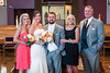 2014-09-13-Wedding-Raunig-0851-3612194730-O