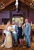 2014-09-13-Wedding-Raunig-0847-3612194221-O