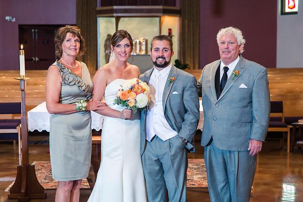 2014-09-13-Wedding-Raunig-0837-3612192822-O
