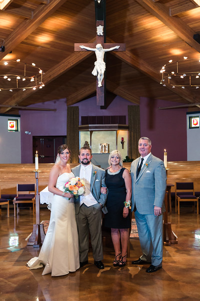 2014-09-13-Wedding-Raunig-0848-3612194388-O