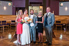 2014-09-13-Wedding-Raunig-0850-3612194673-O