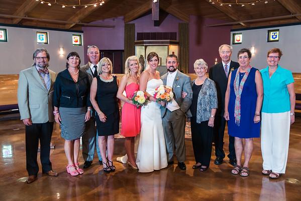 2014-09-13-Wedding-Raunig-0845-3612194005-O