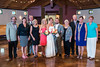 2014-09-13-Wedding-Raunig-0845-3612194005-O