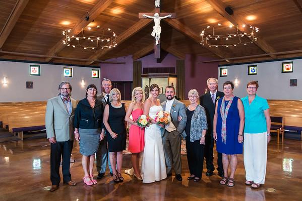 2014-09-13-Wedding-Raunig-0844-3612193828-O