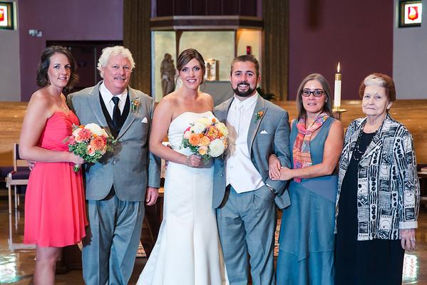 2014-09-13-Wedding-Raunig-0835-3612192552-O