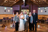 2014-09-13-Wedding-Raunig-0842-3612193387-O