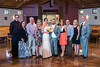 2014-09-13-Wedding-Raunig-0853-3612195082-O