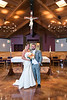 2014-09-13-Wedding-Raunig-0839-3612193124-O
