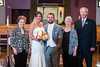 2014-09-13-Wedding-Raunig-0843-3612193695-O
