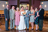 2014-09-13-Wedding-Raunig-0833-3612192224-O