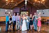 2014-09-13-Wedding-Raunig-0854-3612195363-O