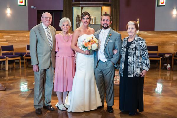 2014-09-13-Wedding-Raunig-0830-3612191843-O