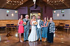 2014-09-13-Wedding-Raunig-0834-3612192344-O