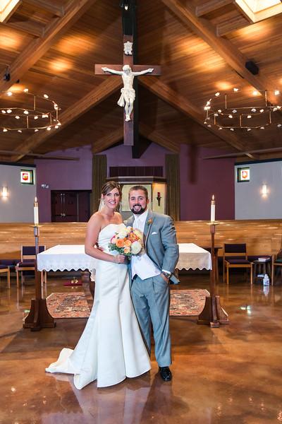 2014-09-13-Wedding-Raunig-0838-3612192895-O
