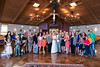 2014-09-13-Wedding-Raunig-0841-3612193556-O