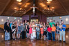 2014-09-13-Wedding-Raunig-0846-3612194104-O