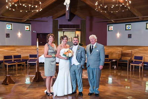 2014-09-13-Wedding-Raunig-0836-3612192675-O