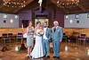 2014-09-13-Wedding-Raunig-0836-3612192675-O