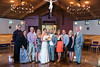 2014-09-13-Wedding-Raunig-0852-3612194994-O
