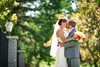 2014-09-13-Wedding-Raunig-0438-3599124427-O