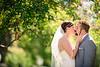 2014-09-13-Wedding-Raunig-0308-3596715315-O