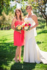 2014-09-13-Wedding-Raunig-0478-3599129173-O