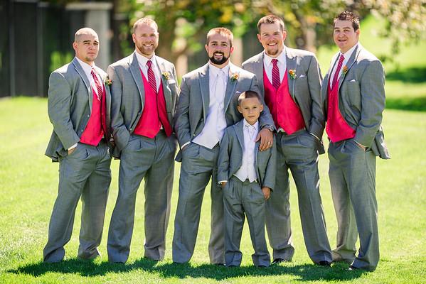 2014-09-13-Wedding-Raunig-0521-3601494955-O