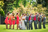 2014-09-13-Wedding-Raunig-0517-3601494372-O