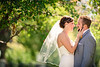 2014-09-13-Wedding-Raunig-0310-3596715464-O