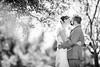 2014-09-13-Wedding-Raunig-0301-3596714624-O