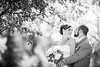 2014-09-13-Wedding-Raunig-0338-3596717972-O