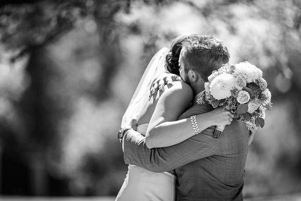 2014-09-13-Wedding-Raunig-0286-3595728136-O