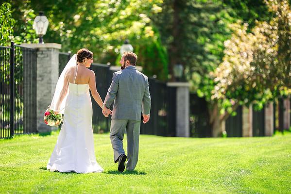 2014-09-13-Wedding-Raunig-0351-3596719306-O
