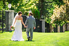 2014-09-13-Wedding-Raunig-0351-3596719306-O