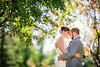 2014-09-13-Wedding-Raunig-0305-3596714979-O