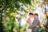 2014-09-13-Wedding-Raunig-0305-3596714979-O