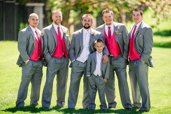 2014-09-13-Wedding-Raunig-0520-3601494743-O