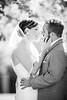 2014-09-13-Wedding-Raunig-0316-3596715842-O