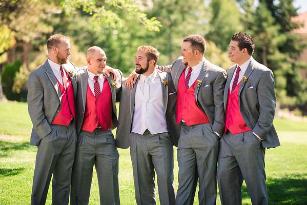2014-09-13-Wedding-Raunig-0459-3599126922-O
