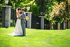 2014-09-13-Wedding-Raunig-0358-3596720435-O