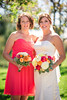 2014-09-13-Wedding-Raunig-0475-3599128851-O