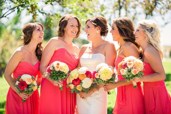 2014-09-13-Wedding-Raunig-0495-3599131406-O