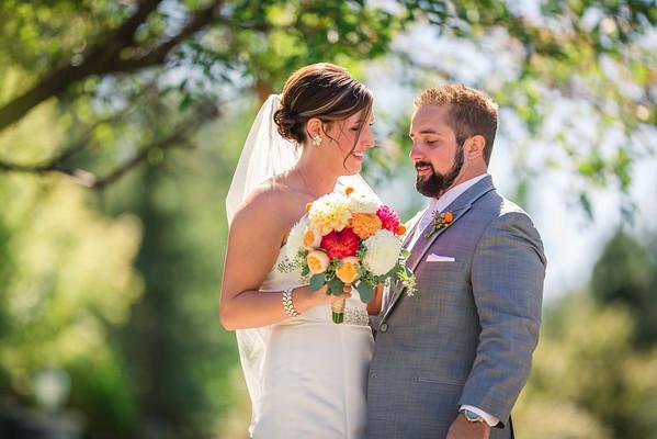 2014-09-13-Wedding-Raunig-0289-3595728705-O