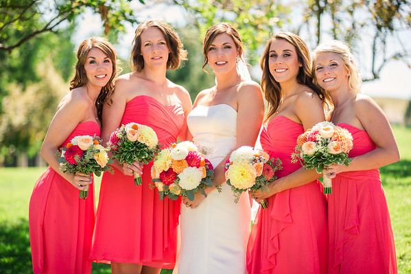 2014-09-13-Wedding-Raunig-0504-3599132629-O