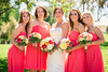 2014-09-13-Wedding-Raunig-0504-3599132629-O