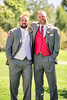 2014-09-13-Wedding-Raunig-0473-3599128616-O
